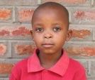 Takondwa Hamiton-website