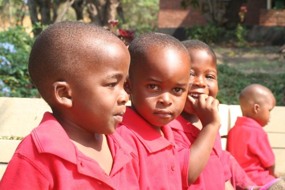 malawi2