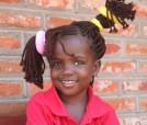 Prudence Gonkho_Rb#D190